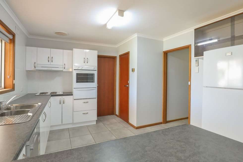 Second view of Homely house listing, 53 Brian Street, Mildura VIC 3500