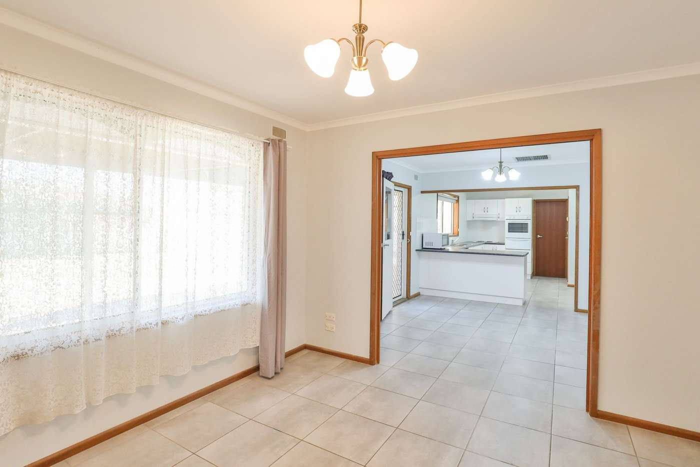 Fifth view of Homely house listing, 53 Brian Street, Mildura VIC 3500