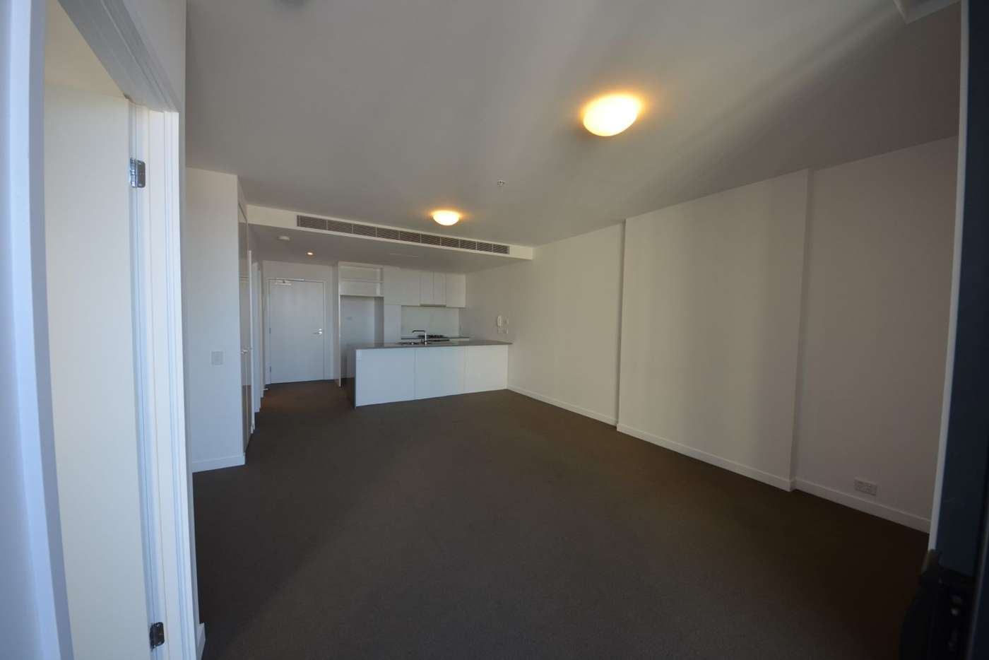 Main view of Homely apartment listing, Level16/8 Marmion Place, Docklands VIC 3008