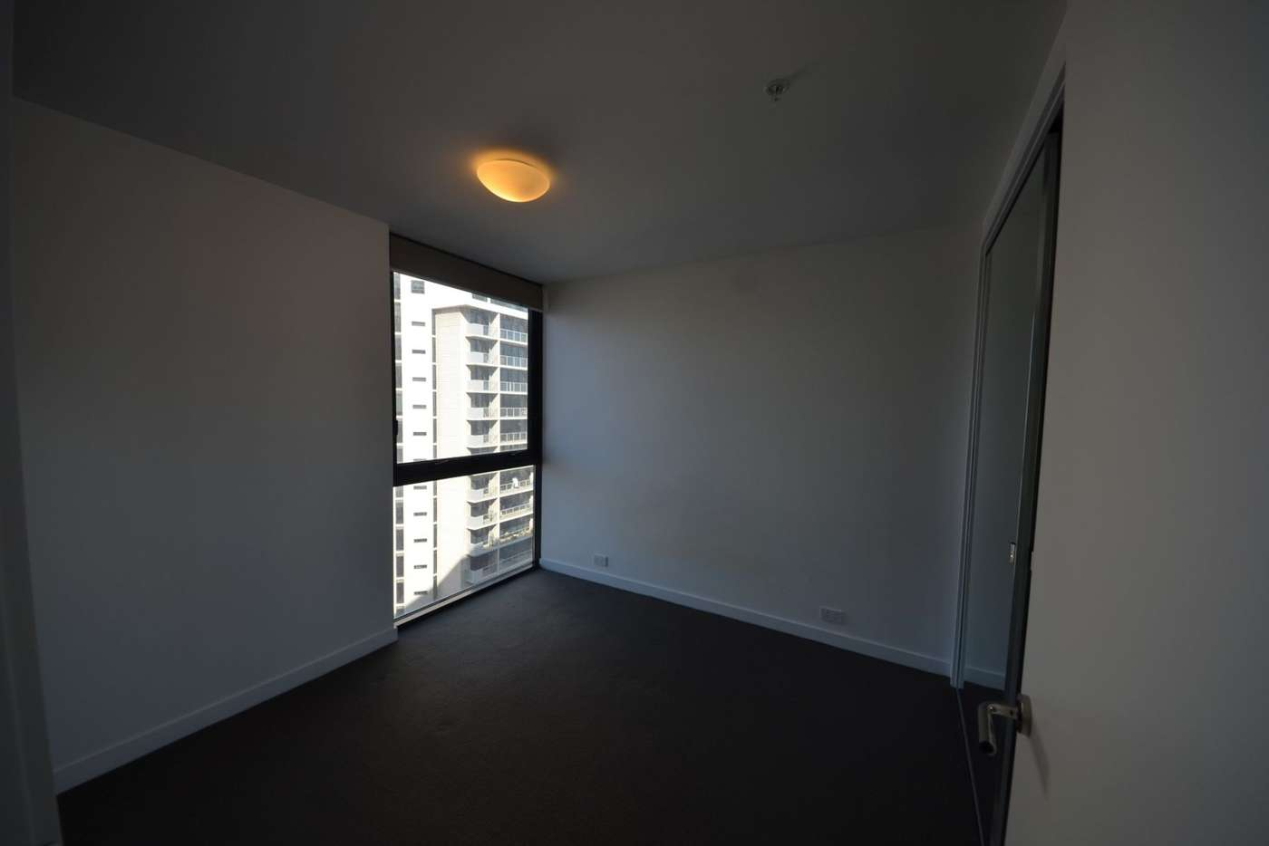 Sixth view of Homely apartment listing, Level16/8 Marmion Place, Docklands VIC 3008
