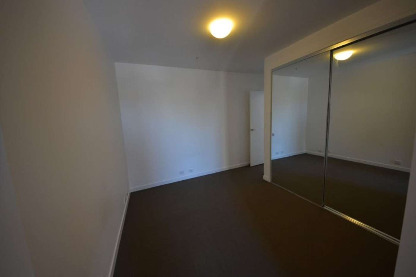 Seventh view of Homely apartment listing, Level16/8 Marmion Place, Docklands VIC 3008
