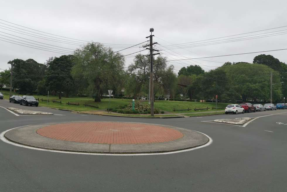Second view of Homely apartment listing, 2/99-101 Anzac Avenue, West Ryde NSW 2114