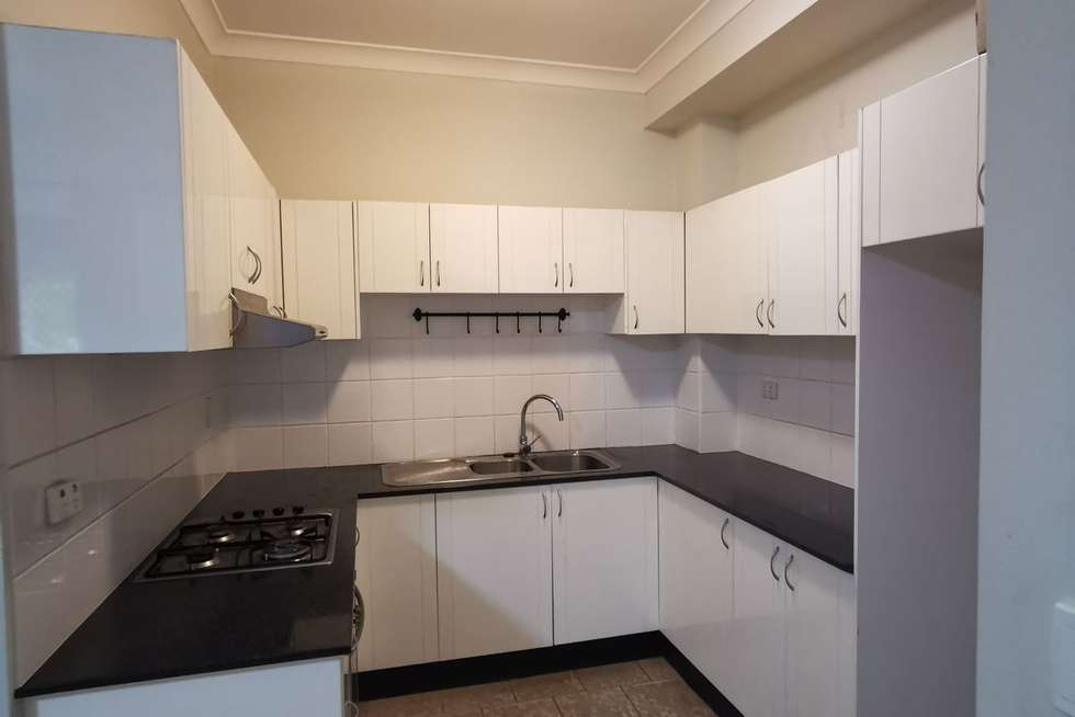 Third view of Homely apartment listing, 2/99-101 Anzac Avenue, West Ryde NSW 2114