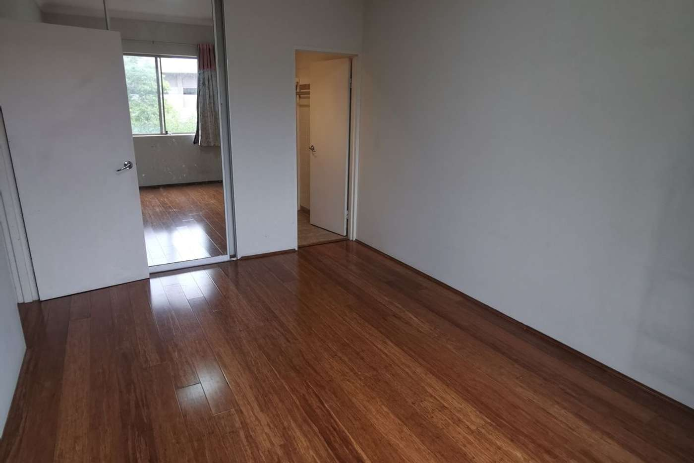 Sixth view of Homely apartment listing, 2/99-101 Anzac Avenue, West Ryde NSW 2114