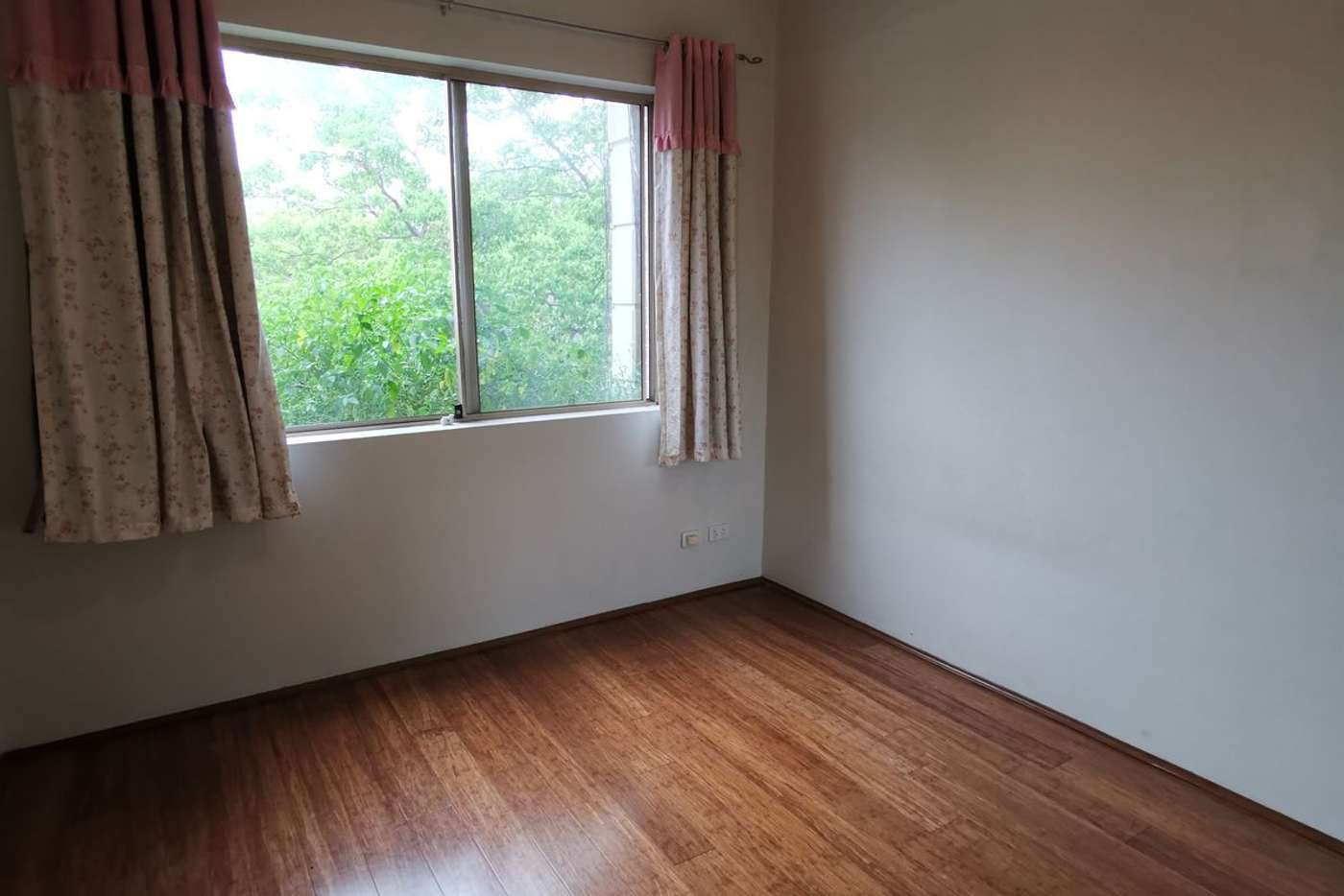 Seventh view of Homely apartment listing, 2/99-101 Anzac Avenue, West Ryde NSW 2114