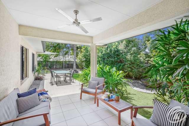 23 Tydeman Crescent, Clifton Beach QLD 4879