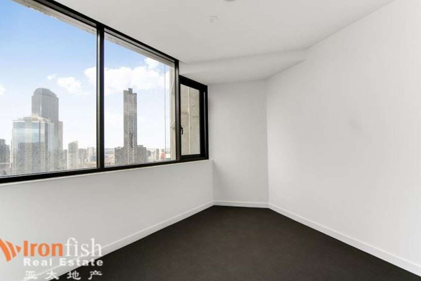 Sixth view of Homely apartment listing, 3613/33 Rose Lane, Melbourne VIC 3000