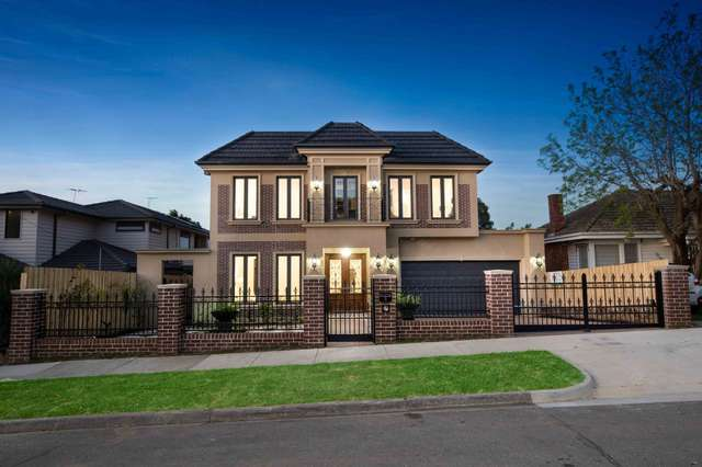 3 Boxleigh Grove, Box Hill North VIC 3129