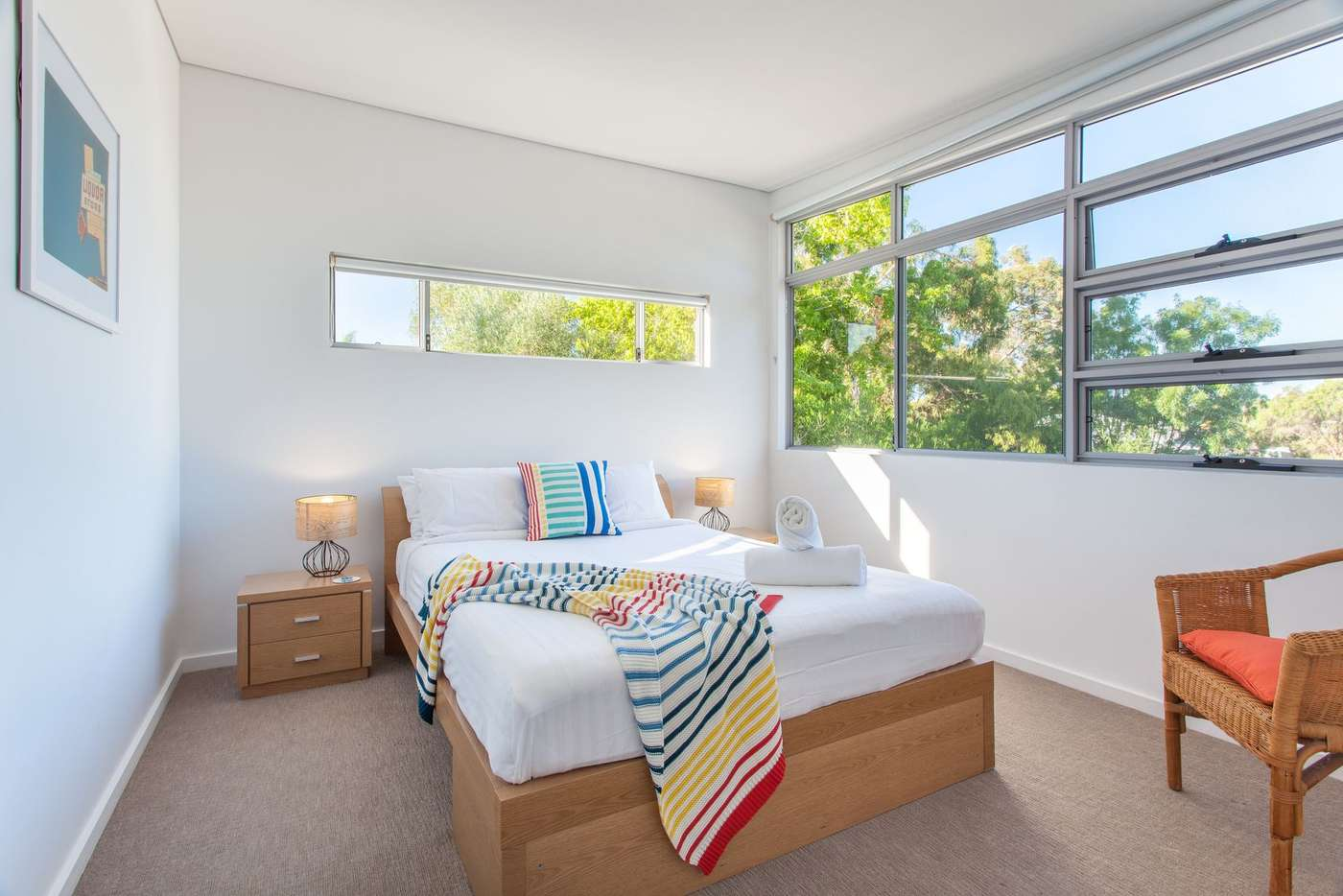 Sixth view of Homely house listing, 21 Jingarie Place, Dunsborough WA 6281