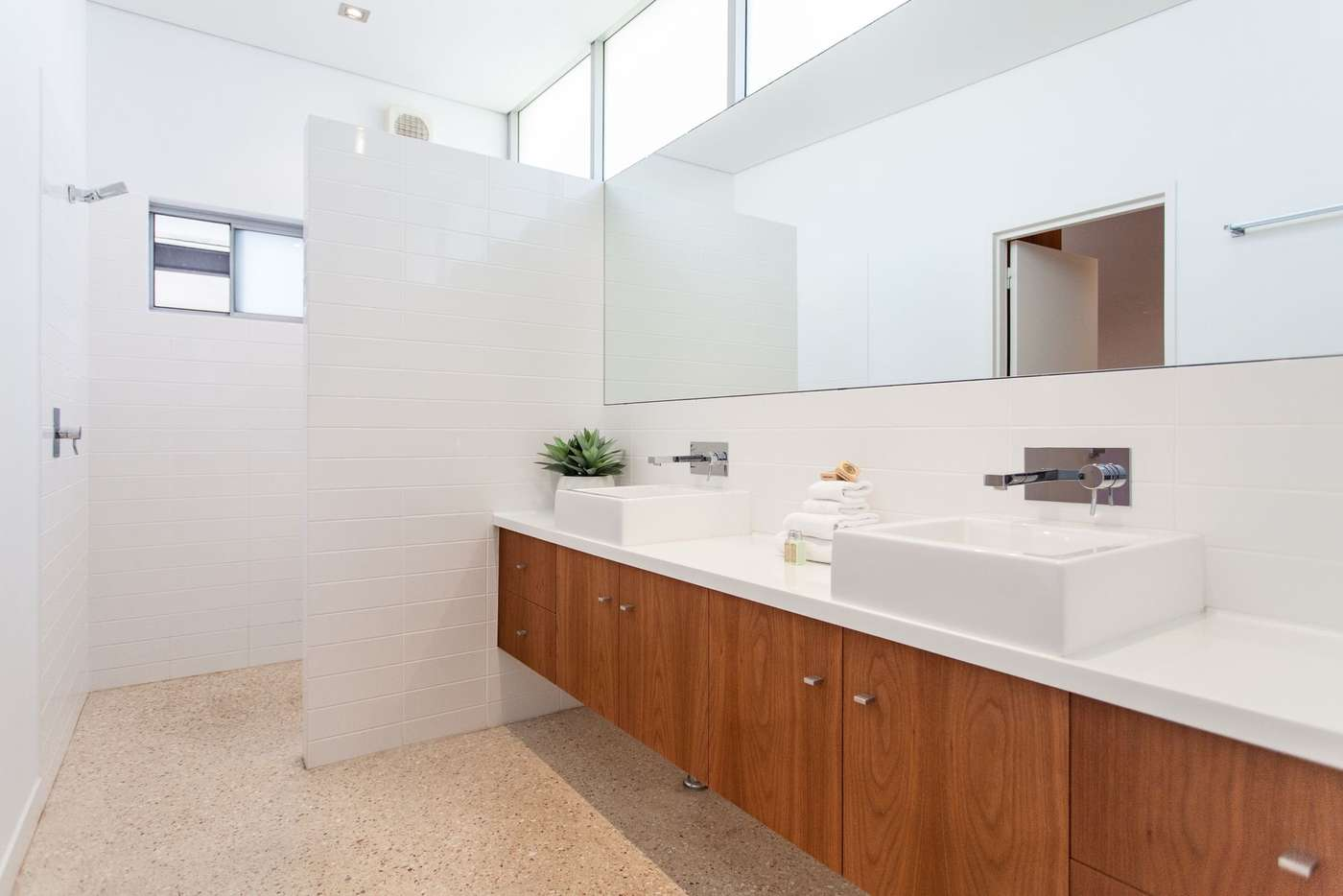 Seventh view of Homely house listing, 21 Jingarie Place, Dunsborough WA 6281