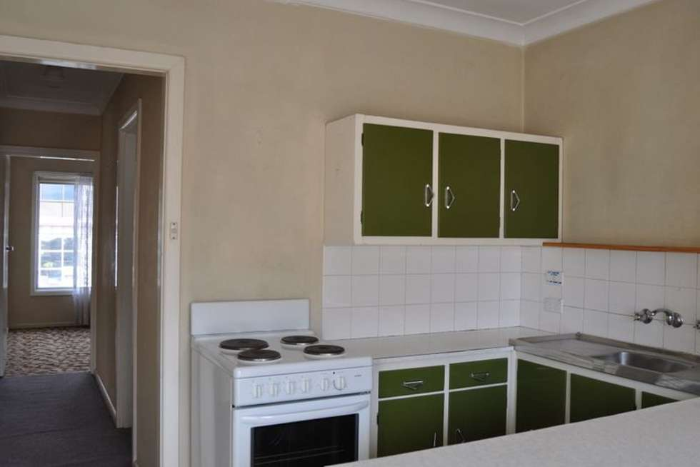 Fifth view of Homely house listing, 1/95 George Street, Bathurst NSW 2795