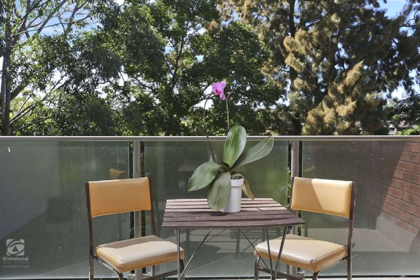 Main view of Homely unit listing, 14/83-87 Albert Street, Hornsby NSW 2077