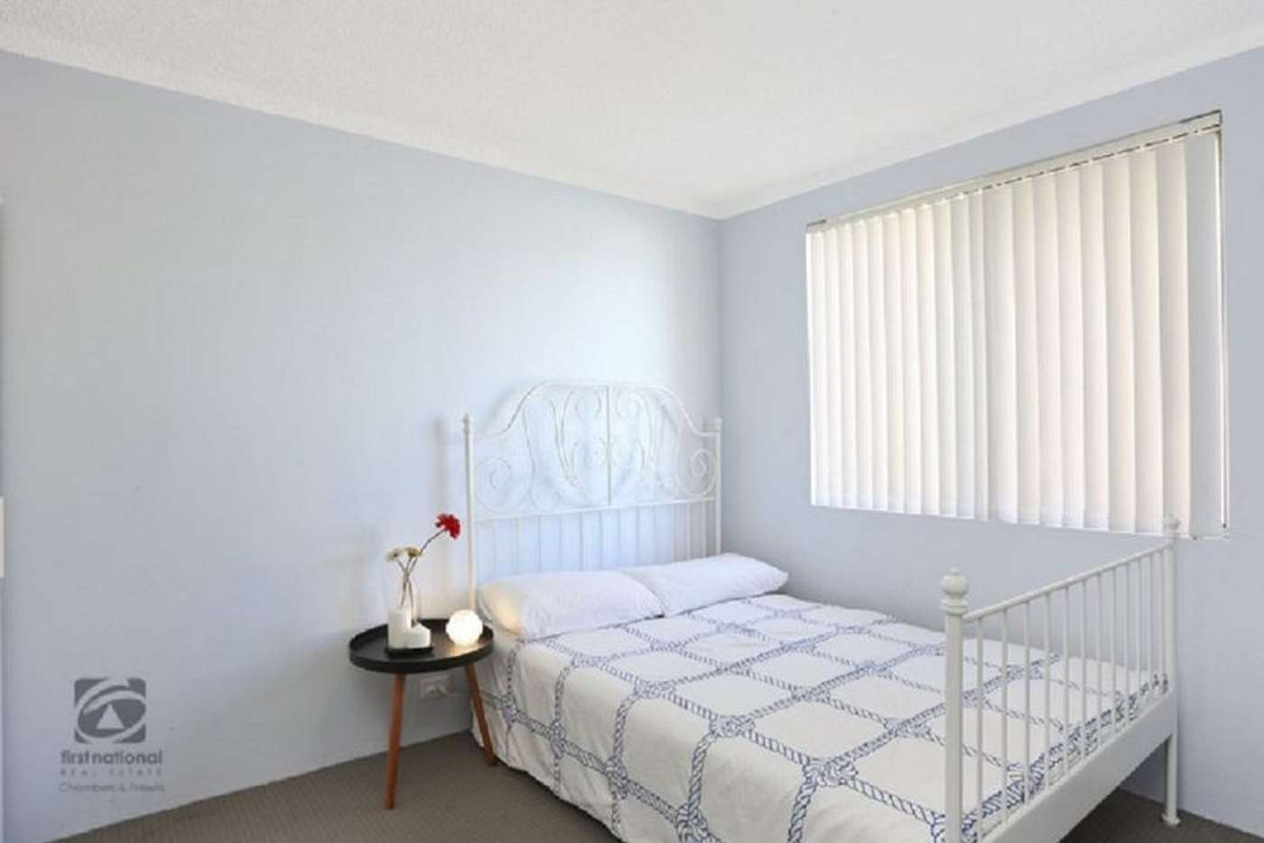 Fifth view of Homely unit listing, 14/83-87 Albert Street, Hornsby NSW 2077