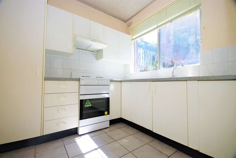 Second view of Homely unit listing, 1/73 Anzac Avenue, West Ryde NSW 2114