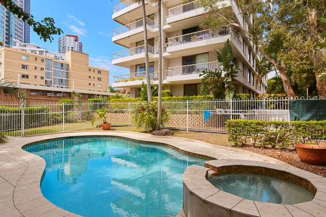103/65 Bauer Street, Southport QLD 4215