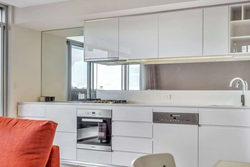 Third view of Homely house listing, 300/271-281 Gouger Street, Adelaide SA 5000