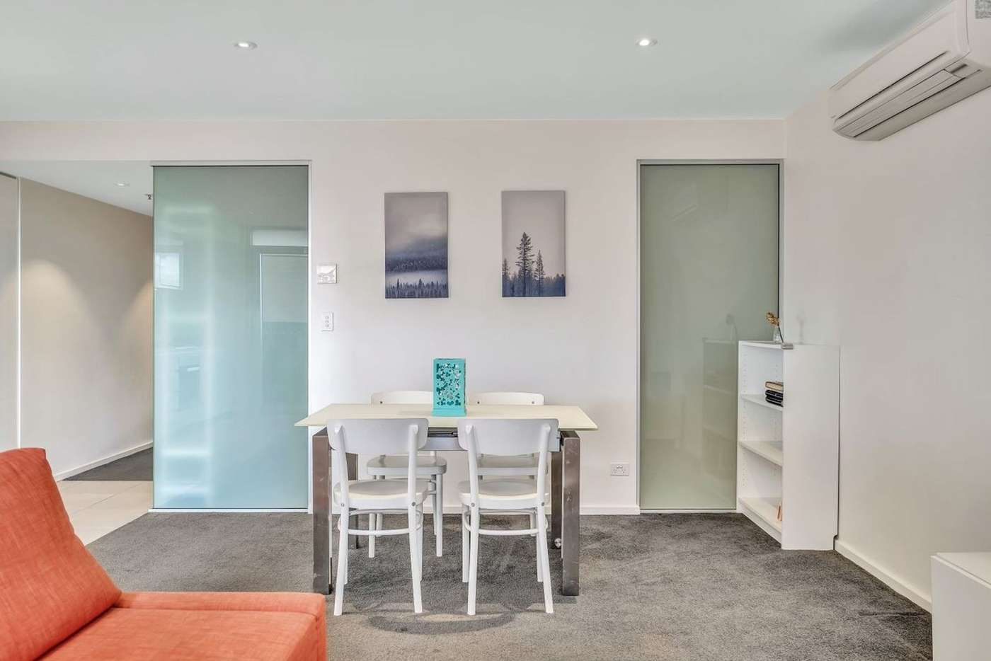 Sixth view of Homely house listing, 300/271-281 Gouger Street, Adelaide SA 5000