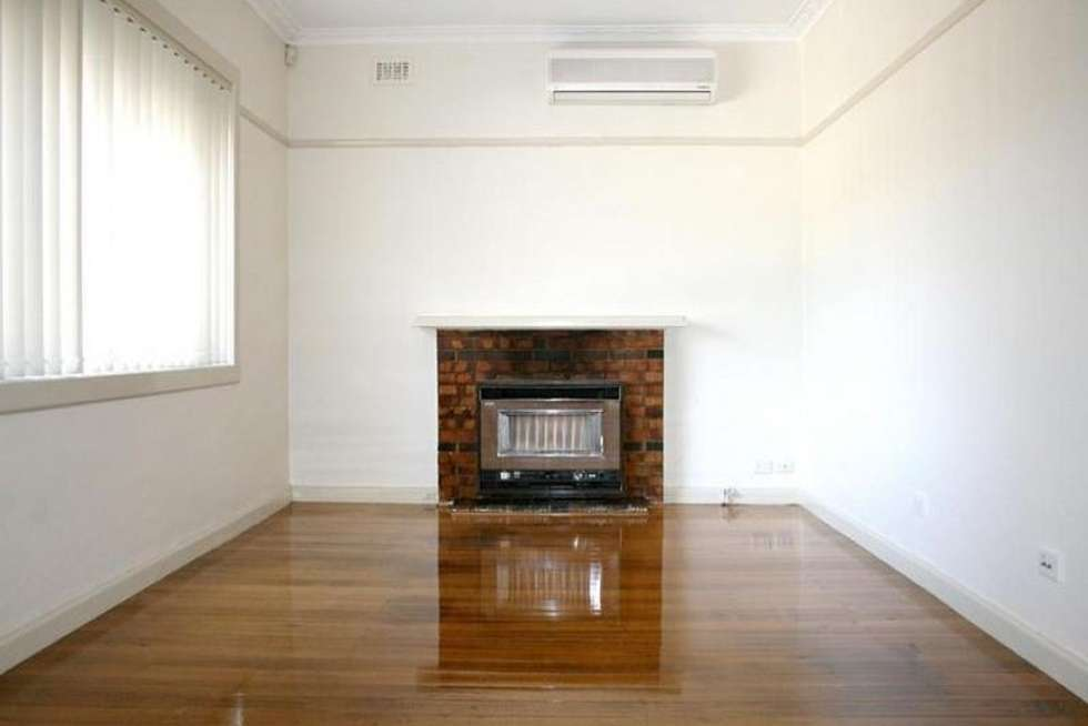 Second view of Homely house listing, 1/46 Sandford Avenue, Sunshine North VIC 3020