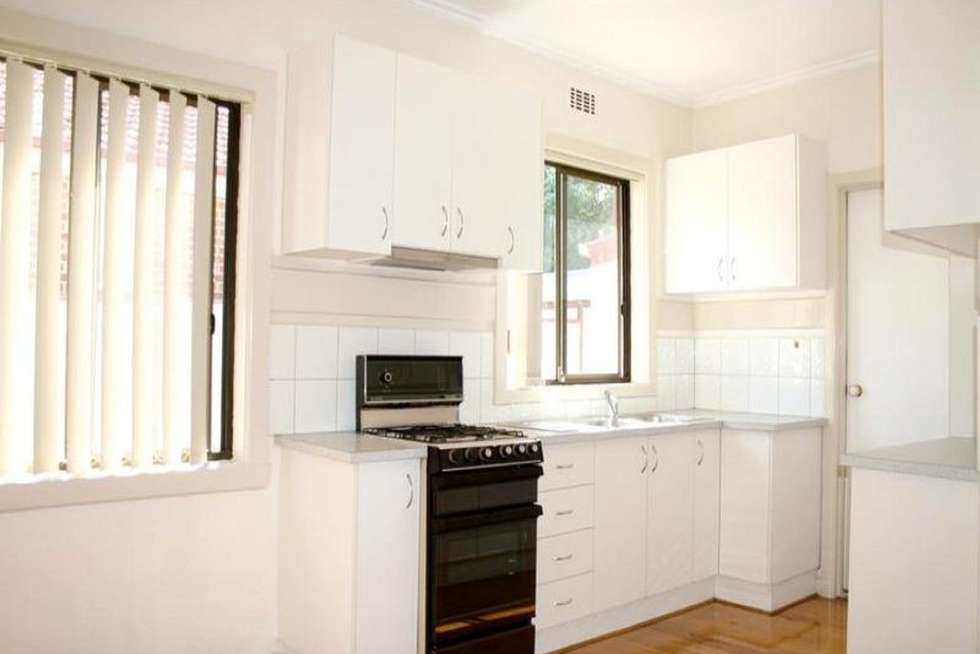 Third view of Homely house listing, 1/46 Sandford Avenue, Sunshine North VIC 3020