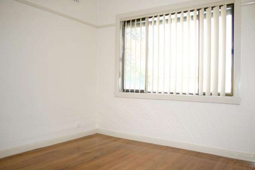 Fourth view of Homely house listing, 1/46 Sandford Avenue, Sunshine North VIC 3020