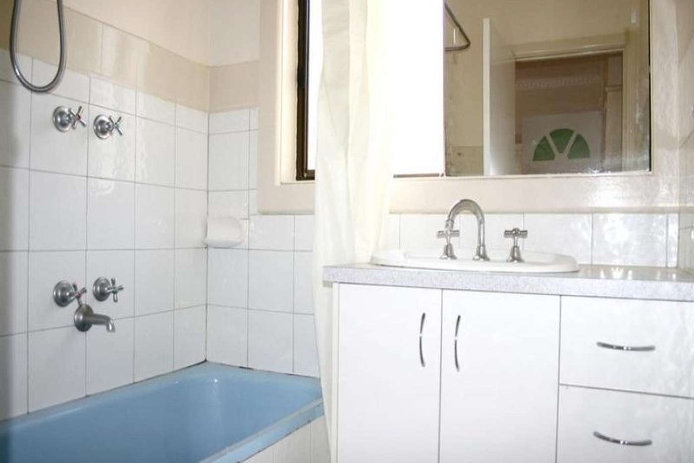 Sixth view of Homely house listing, 1/46 Sandford Avenue, Sunshine North VIC 3020