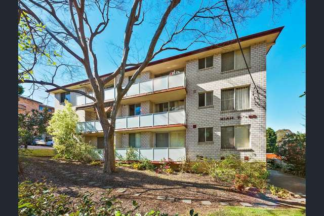 14/76-80 Hunter Street, Hornsby NSW 2077