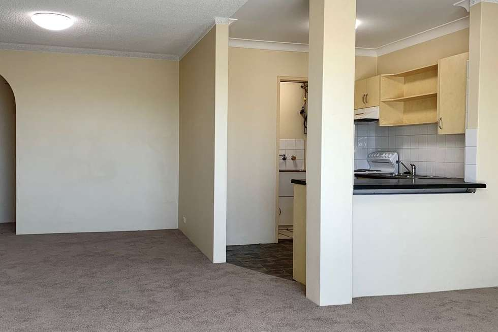 Second view of Homely unit listing, 14/76-80 Hunter Street, Hornsby NSW 2077