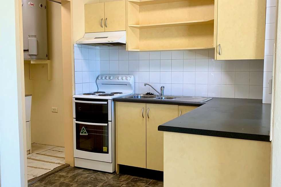 Third view of Homely unit listing, 14/76-80 Hunter Street, Hornsby NSW 2077