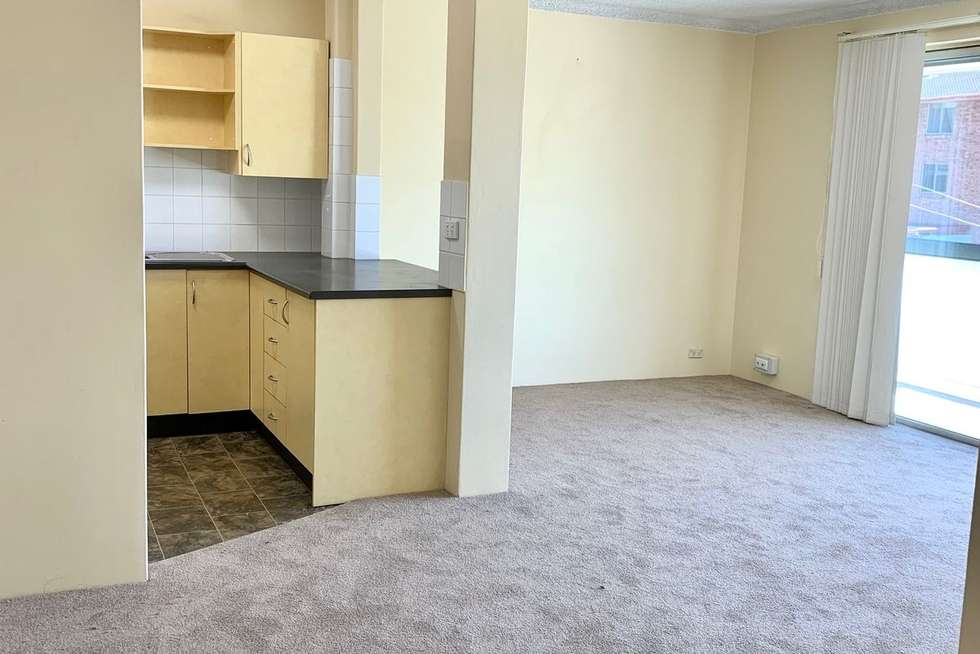 Fourth view of Homely unit listing, 14/76-80 Hunter Street, Hornsby NSW 2077