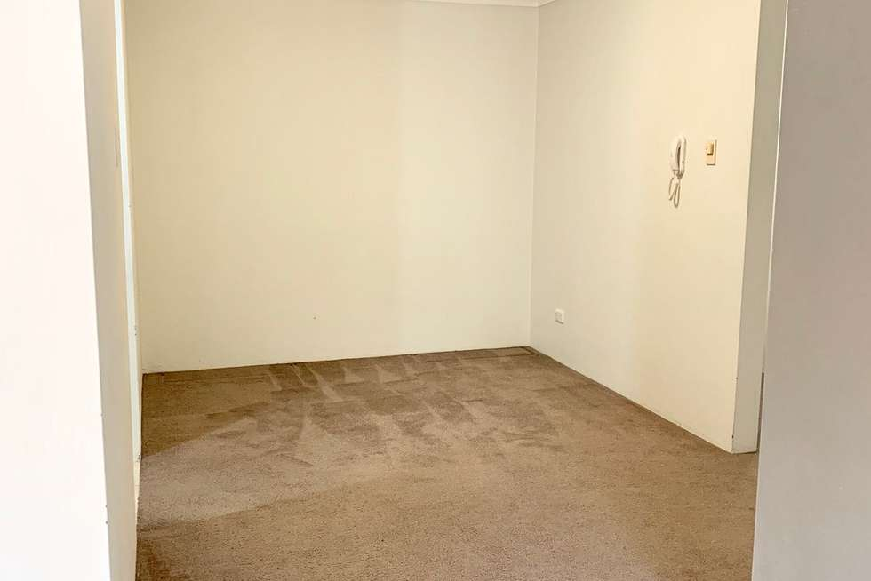 Third view of Homely unit listing, 23/26-30 Linda Street, Hornsby NSW 2077