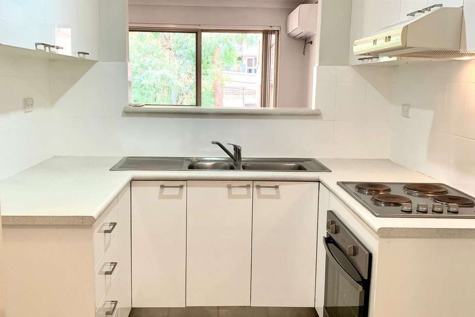 Fourth view of Homely unit listing, 23/26-30 Linda Street, Hornsby NSW 2077