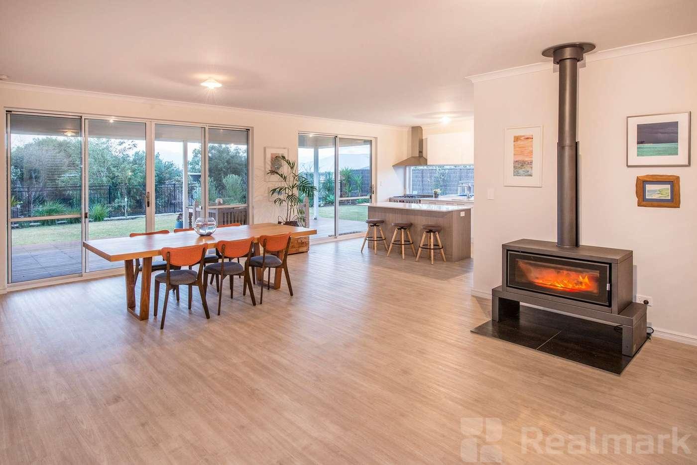 Main view of Homely house listing, 2 Pinehurst Crescent, Dunsborough WA 6281
