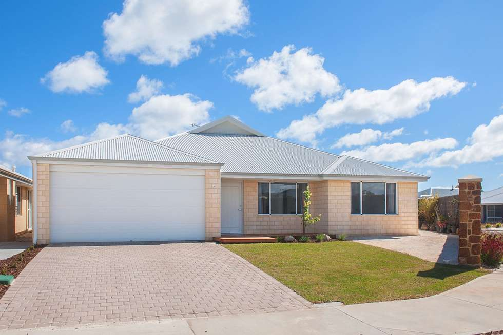 Second view of Homely house listing, 2 Pinehurst Crescent, Dunsborough WA 6281