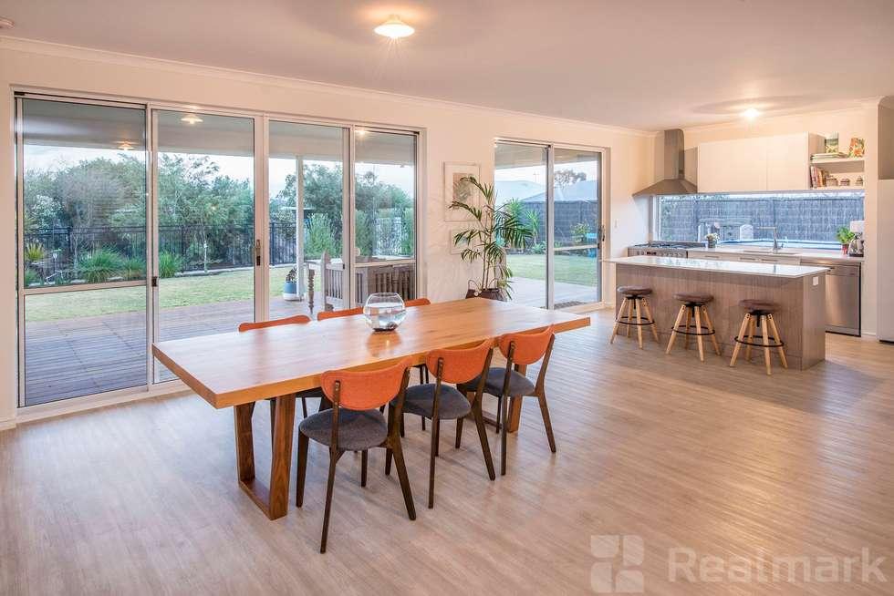 Third view of Homely house listing, 2 Pinehurst Crescent, Dunsborough WA 6281