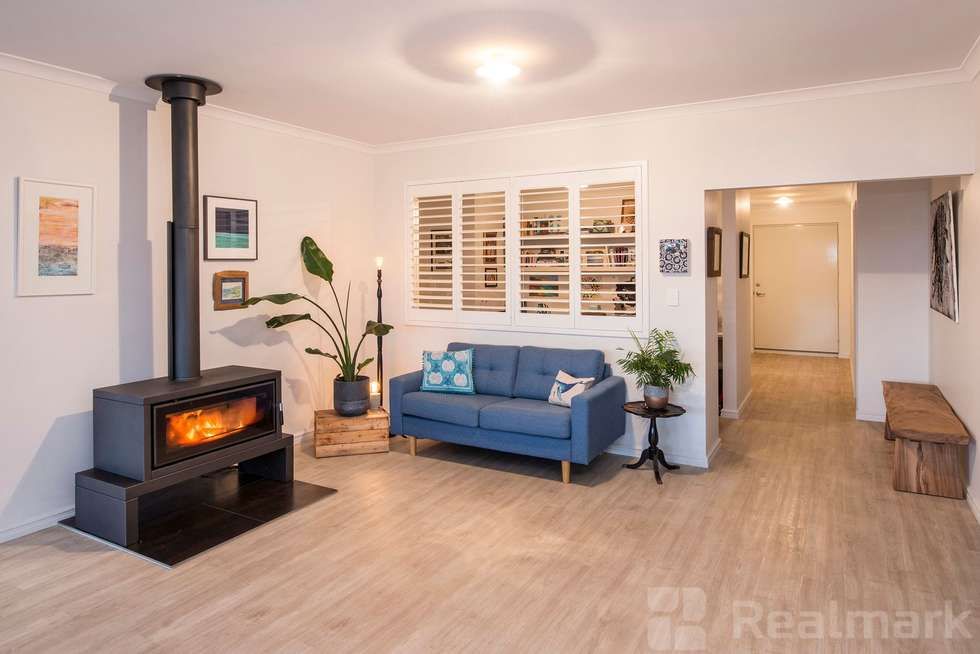 Fourth view of Homely house listing, 2 Pinehurst Crescent, Dunsborough WA 6281