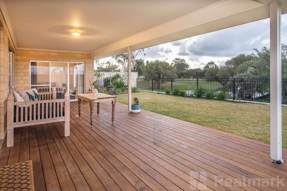 Fifth view of Homely house listing, 2 Pinehurst Crescent, Dunsborough WA 6281