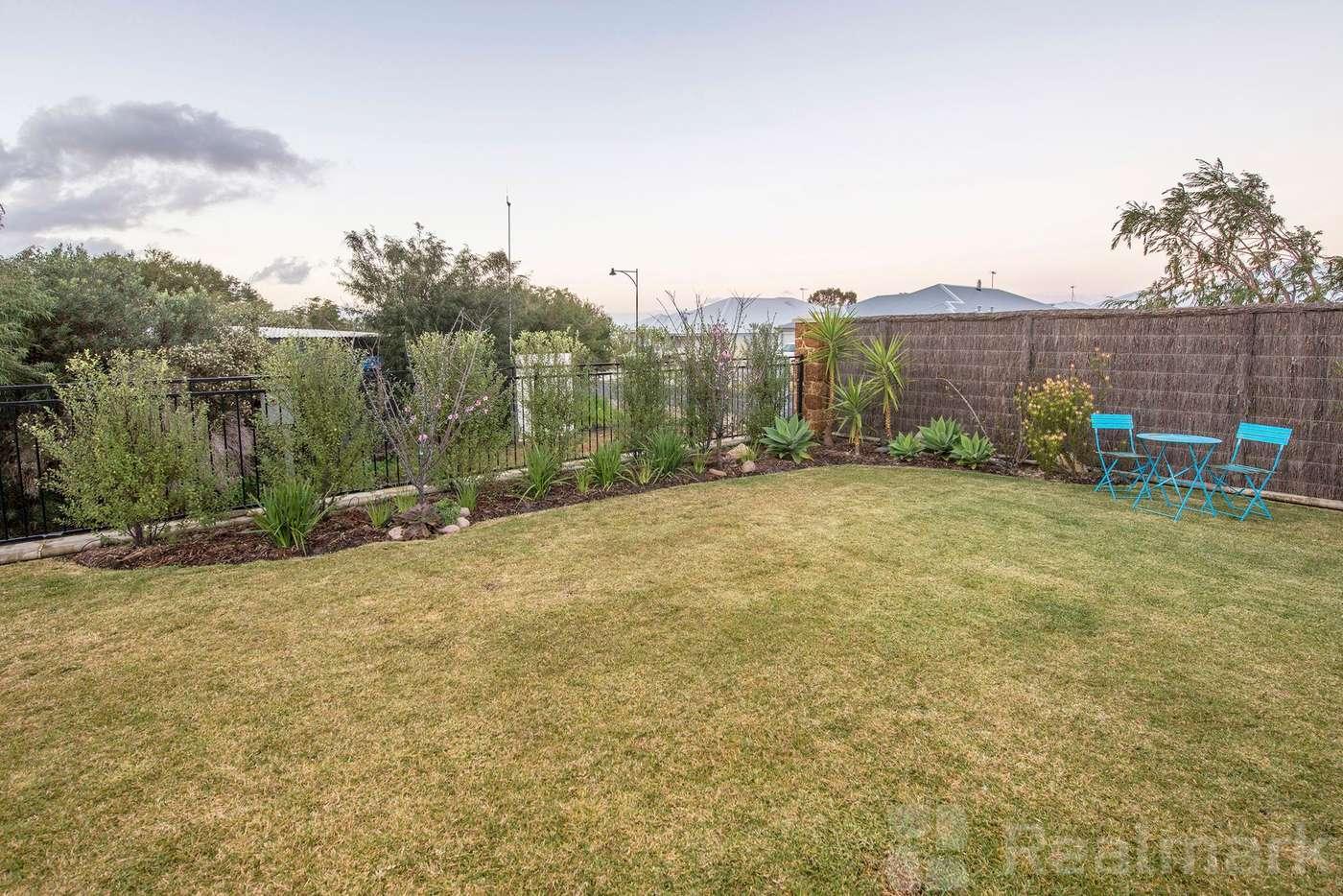 Sixth view of Homely house listing, 2 Pinehurst Crescent, Dunsborough WA 6281