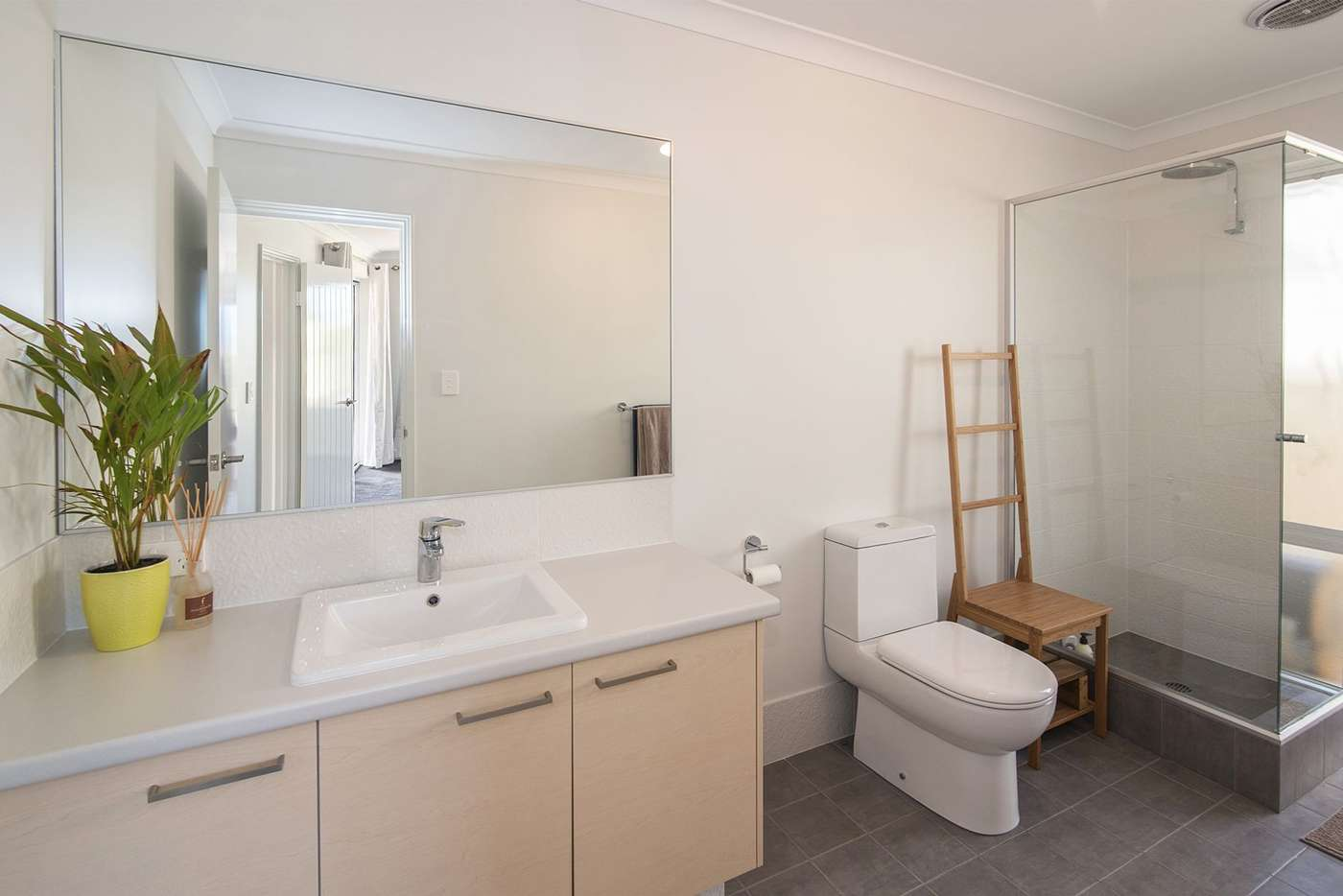 Seventh view of Homely house listing, 2 Pinehurst Crescent, Dunsborough WA 6281