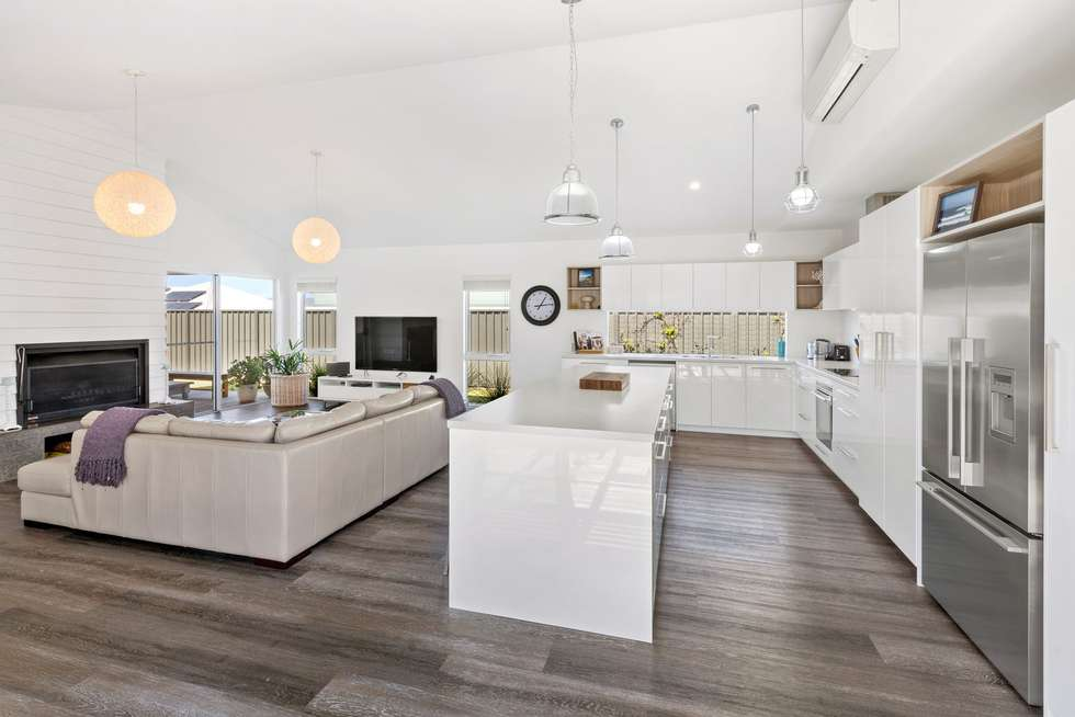 Third view of Homely house listing, 42 Butterworth Springs Avenue, Dunsborough WA 6281