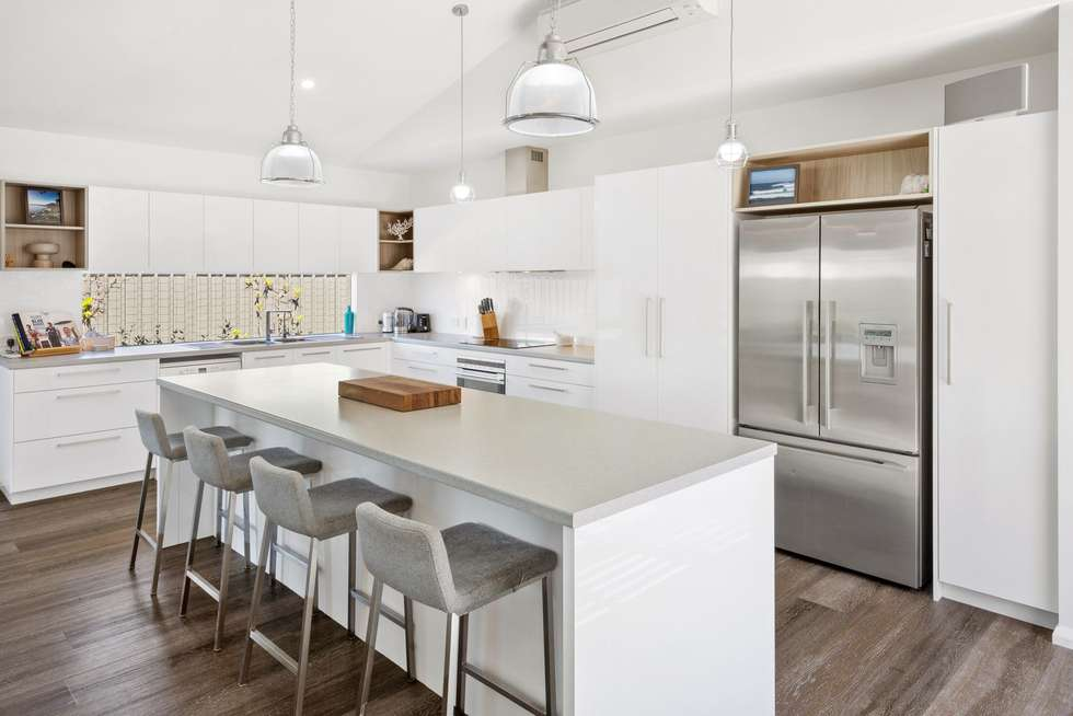 Fifth view of Homely house listing, 42 Butterworth Springs Avenue, Dunsborough WA 6281