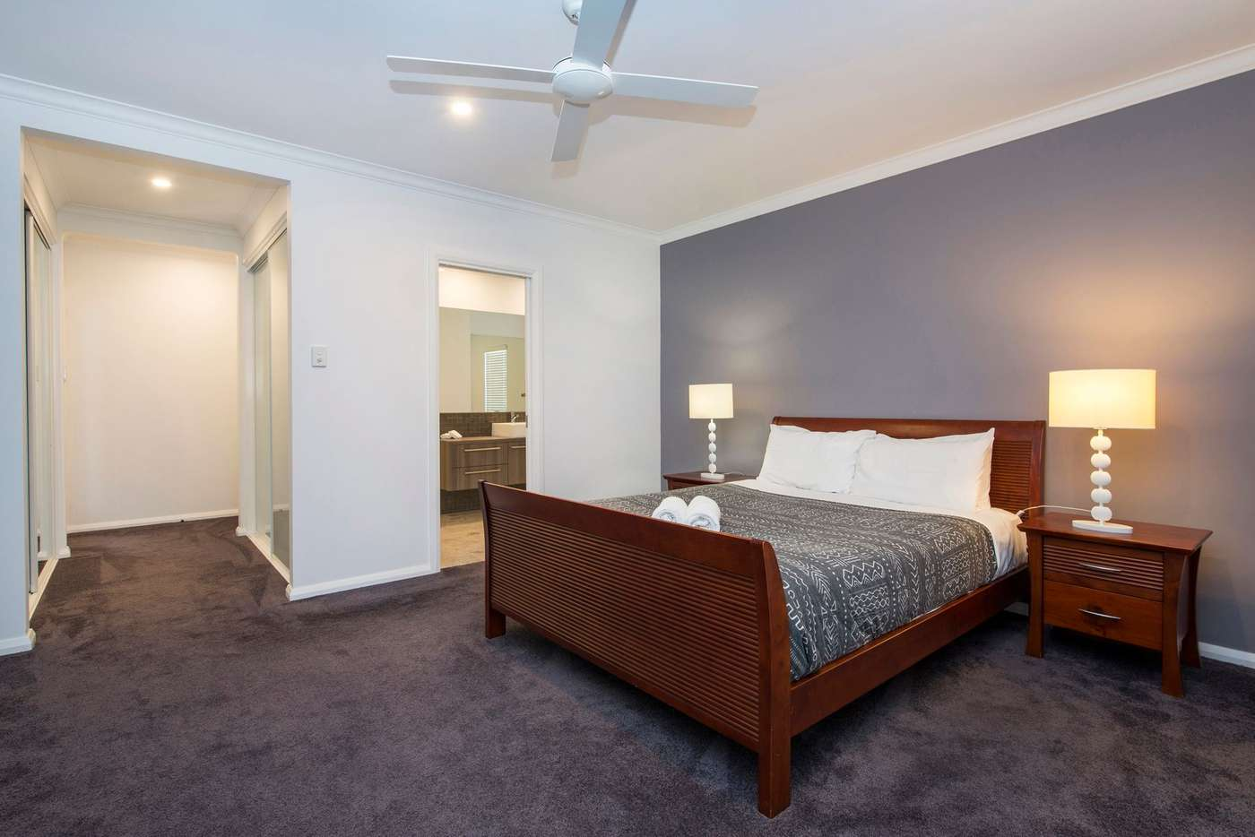 Seventh view of Homely house listing, 42 Butterworth Springs Avenue, Dunsborough WA 6281