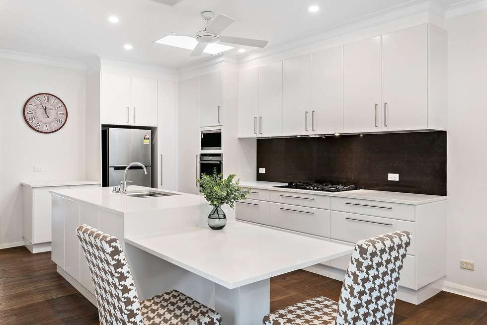 Second view of Homely house listing, 24 Bannockburn Road, Pymble NSW 2073