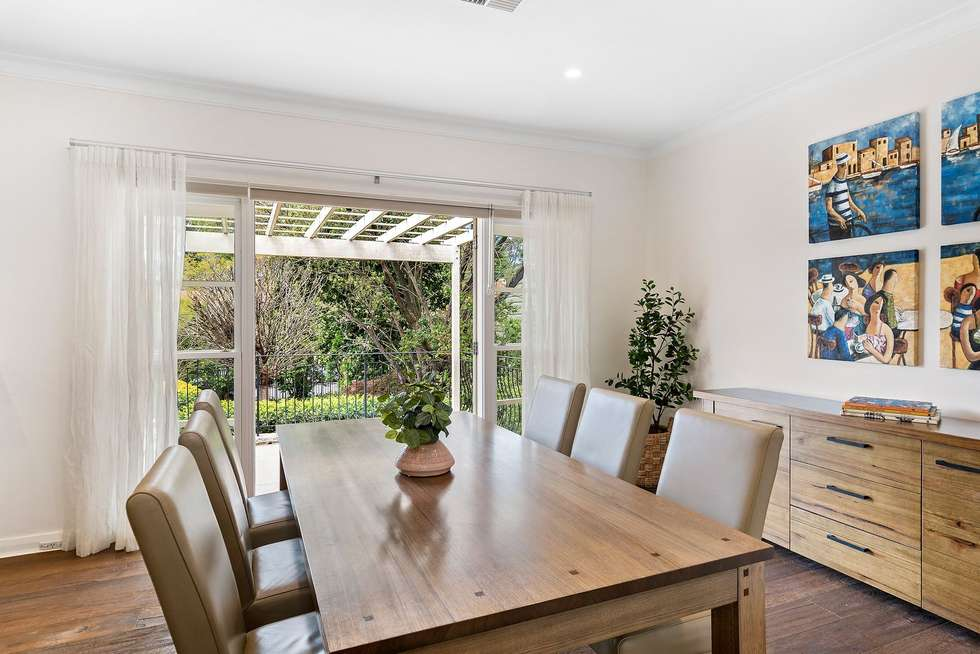 Fourth view of Homely house listing, 24 Bannockburn Road, Pymble NSW 2073