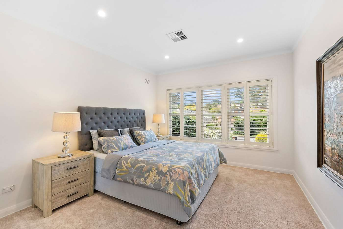 Fifth view of Homely house listing, 24 Bannockburn Road, Pymble NSW 2073