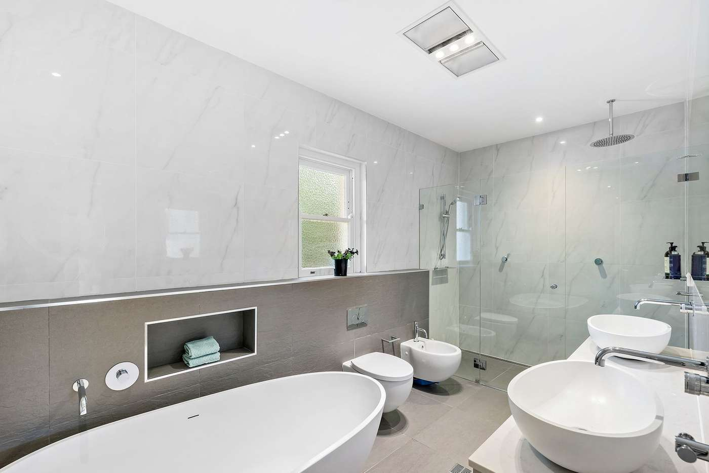 Sixth view of Homely house listing, 24 Bannockburn Road, Pymble NSW 2073