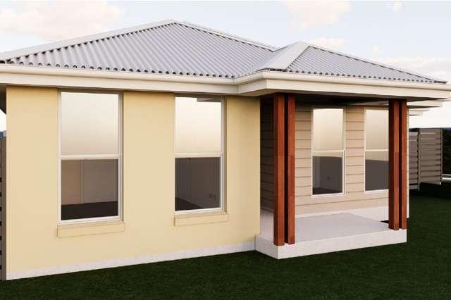 1601 Triton Blvd, North Rothbury NSW 2335