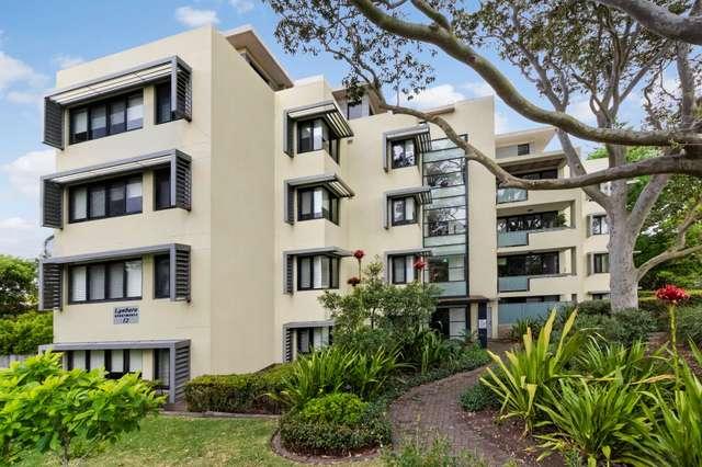 23/1-5 Lynbara Avenue, St Ives NSW 2075