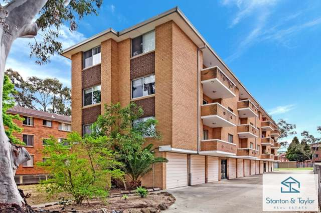 10/211 Derby Street, Penrith NSW 2750