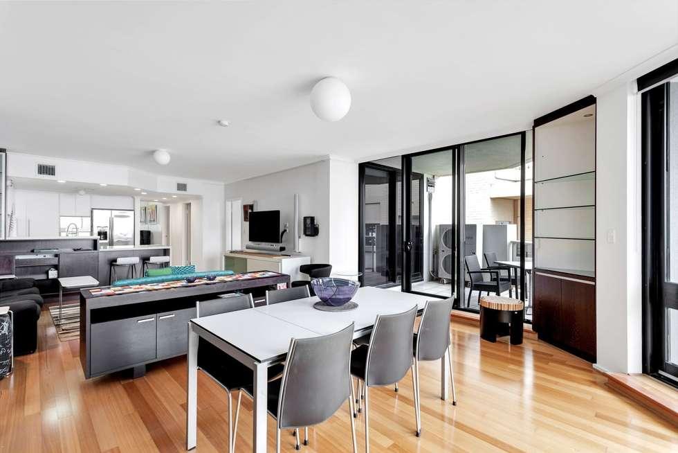 Fourth view of Homely apartment listing, 12/18 South Esplanade, Glenelg SA 5045