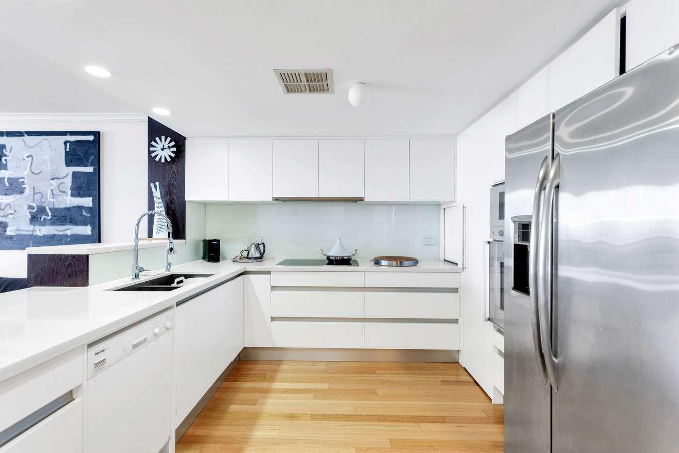 Sixth view of Homely apartment listing, 12/18 South Esplanade, Glenelg SA 5045